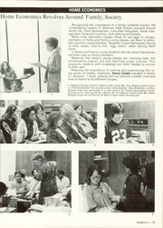 Page 23, 1979 Edition, Sherman High School - Athenian Yearbook (Sherman, TX) online yearbook collection