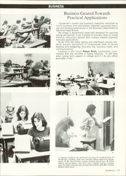 Page 25, 1979 Edition, Sherman High School - Athenian Yearbook (Sherman, TX) online yearbook collection