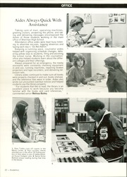 Page 26, 1979 Edition, Sherman High School - Athenian Yearbook (Sherman, TX) online yearbook collection