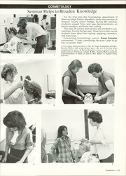 Page 29, 1979 Edition, Sherman High School - Athenian Yearbook (Sherman, TX) online yearbook collection