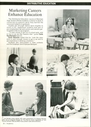 Page 30, 1979 Edition, Sherman High School - Athenian Yearbook (Sherman, TX) online yearbook collection
