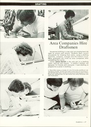 Page 31, 1979 Edition, Sherman High School - Athenian Yearbook (Sherman, TX) online yearbook collection