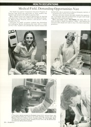 Page 32, 1979 Edition, Sherman High School - Athenian Yearbook (Sherman, TX) online yearbook collection