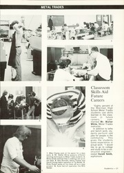 Page 35, 1979 Edition, Sherman High School - Athenian Yearbook (Sherman, TX) online yearbook collection