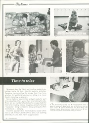 Page 14, 1981 Edition, Sherman High School - Athenian Yearbook (Sherman, TX) online yearbook collection