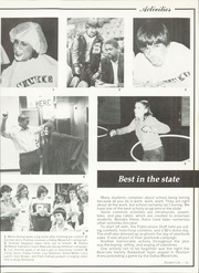 Page 15, 1981 Edition, Sherman High School - Athenian Yearbook (Sherman, TX) online yearbook collection