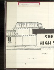 Page 2, 1981 Edition, Sherman High School - Athenian Yearbook (Sherman, TX) online yearbook collection