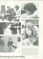 Page 7, 1981 Edition, Sherman High School - Athenian Yearbook (Sherman, TX) online yearbook collection
