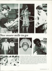 Page 9, 1981 Edition, Sherman High School - Athenian Yearbook (Sherman, TX) online yearbook collection