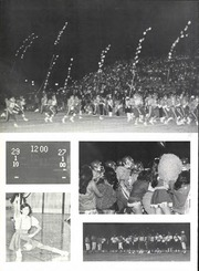 Page 16, 1983 Edition, McCollum High School - Wrangler Yearbook (San Antonio, TX) online yearbook collection
