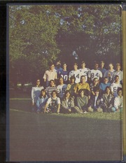 Page 2, 1970 Edition, Connally High School - Cadet Yearbook (Waco, TX) online yearbook collection
