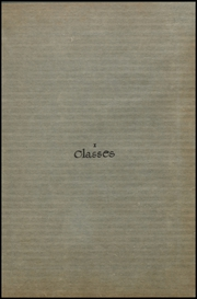 Page 15, 1922 Edition, Hillsboro High School - EL Aquila Yearbook (Hillsboro, TX) online yearbook collection