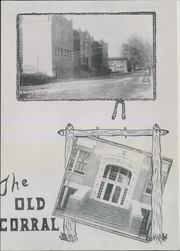 Page 11, 1947 Edition, Hillsboro High School - EL Aquila Yearbook (Hillsboro, TX) online yearbook collection