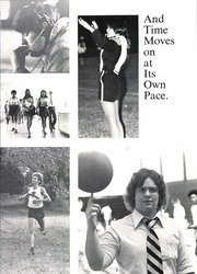 Page 15, 1976 Edition, Bishop Dunne High School - Mitre Yearbook (Dallas, TX) online yearbook collection