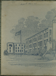 Page 2, 1947 Edition, Central Catholic High School - Fang Yearbook (San Antonio, TX) online yearbook collection