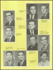 Page 16, 1960 Edition, Central Catholic High School - Fang Yearbook (San Antonio, TX) online yearbook collection