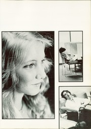 Page 7, 1980 Edition, Lakeview Centennial High School - Legacy Yearbook (Garland, TX) online yearbook collection