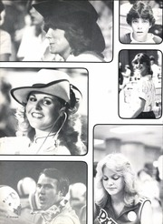 Page 12, 1981 Edition, Lakeview Centennial High School - Legacy Yearbook (Garland, TX) online yearbook collection