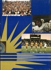 Page 3, 1981 Edition, Lakeview Centennial High School - Legacy Yearbook (Garland, TX) online yearbook collection