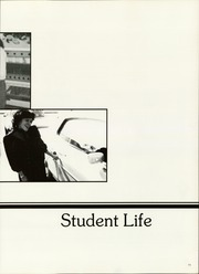 Page 15, 1984 Edition, Lakeview Centennial High School - Legacy Yearbook (Garland, TX) online yearbook collection
