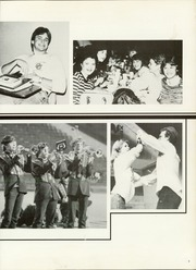 Page 7, 1984 Edition, Lakeview Centennial High School - Legacy Yearbook (Garland, TX) online yearbook collection