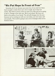 Page 8, 1984 Edition, Lakeview Centennial High School - Legacy Yearbook (Garland, TX) online yearbook collection