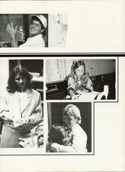 Page 9, 1984 Edition, Lakeview Centennial High School - Legacy Yearbook (Garland, TX) online yearbook collection