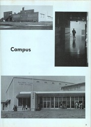 Page 7, 1963 Edition, Eastern Hills High School - Clan Yearbook (Fort Worth, TX) online yearbook collection