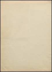 Page 3, 1945 Edition, Robert E Lee High School - Lee Traveler Yearbook (Baytown, TX) online yearbook collection