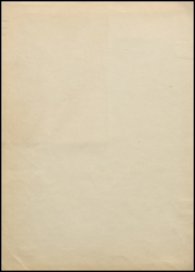 Page 4, 1945 Edition, Robert E Lee High School - Lee Traveler Yearbook (Baytown, TX) online yearbook collection