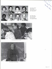 Page 181, 1979 Edition, Western Hills High School - Catamount Yearbook (Fort Worth, TX) online yearbook collection