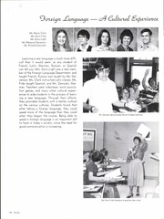 Page 182, 1979 Edition, Western Hills High School - Catamount Yearbook (Fort Worth, TX) online yearbook collection
