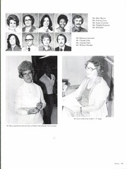 Page 187, 1979 Edition, Western Hills High School - Catamount Yearbook (Fort Worth, TX) online yearbook collection