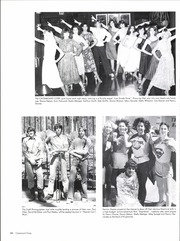 Page 288, 1979 Edition, Western Hills High School - Catamount Yearbook (Fort Worth, TX) online yearbook collection