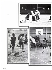 Page 290, 1979 Edition, Western Hills High School - Catamount Yearbook (Fort Worth, TX) online yearbook collection