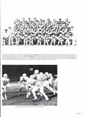 Page 301, 1979 Edition, Western Hills High School - Catamount Yearbook (Fort Worth, TX) online yearbook collection
