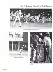 Page 302, 1979 Edition, Western Hills High School - Catamount Yearbook (Fort Worth, TX) online yearbook collection