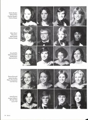 Page 58, 1979 Edition, Western Hills High School - Catamount Yearbook (Fort Worth, TX) online yearbook collection