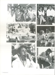 Page 12, 1983 Edition, Western Hills High School - Catamount Yearbook (Fort Worth, TX) online yearbook collection