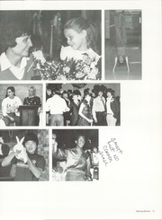 Page 17, 1983 Edition, Western Hills High School - Catamount Yearbook (Fort Worth, TX) online yearbook collection