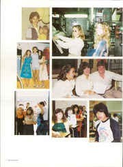 Page 6, 1983 Edition, Western Hills High School - Catamount Yearbook (Fort Worth, TX) online yearbook collection