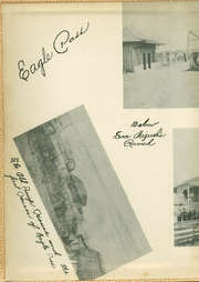 Page 2, 1949 Edition, Eagle Pass High School - El Cenizo Yearbook (Eagle Pass, TX) online yearbook collection
