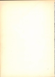 Page 4, 1954 Edition, Eagle Pass High School - El Cenizo Yearbook (Eagle Pass, TX) online yearbook collection