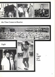 Page 11, 1979 Edition, Eagle Pass High School - El Cenizo Yearbook (Eagle Pass, TX) online yearbook collection