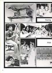 Page 14, 1979 Edition, Eagle Pass High School - El Cenizo Yearbook (Eagle Pass, TX) online yearbook collection