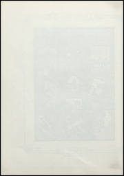 Page 64, 1925 Edition, Carthage High School - Pine Burr Yearbook (Carthage, TX) online yearbook collection