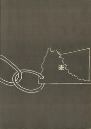Page 3, 1966 Edition, Carthage High School - Pine Burr Yearbook (Carthage, TX) online yearbook collection