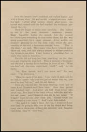Page 17, 1910 Edition, Llano High School - Yellow Jacket Yearbook (Llano, TX) online yearbook collection