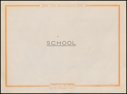 Page 5, 1921 Edition, Llano High School - Yellow Jacket Yearbook (Llano, TX) online yearbook collection