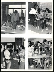 Page 11, 1973 Edition, La Porte High School - Reflector Yearbook (La Porte, TX) online yearbook collection